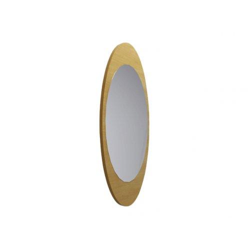 Зеркало навесное Эльф