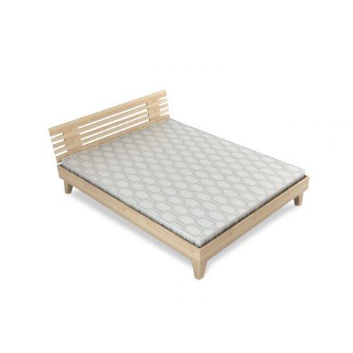 Кровать Летта 160х200