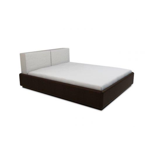 Кровать Фемме 160х200