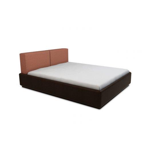 Кровать Фемме-1 180х200 с подъемным механизмом