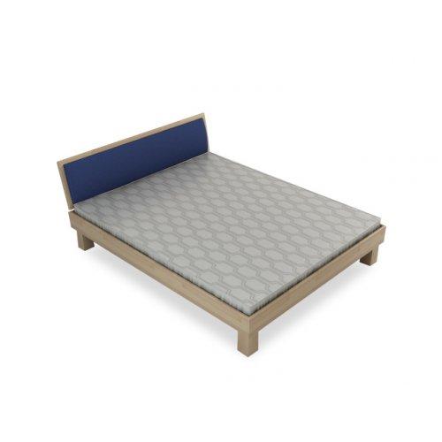 Кровать Летта-5 140х200