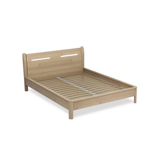 Кровать Мелодия 160х200