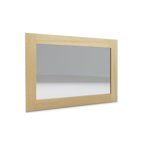 Зеркало навесное Мелодия
