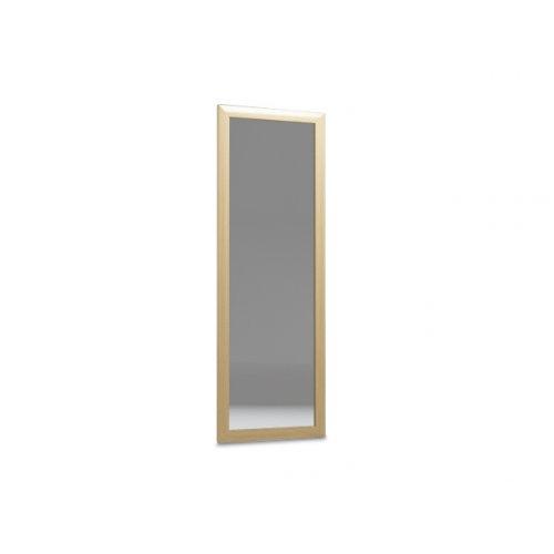 Зеркало навесное Мелодия в прихожую