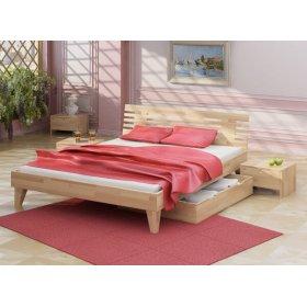 Спальня Летта