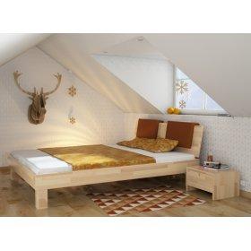 Спальня из бука Летта-1