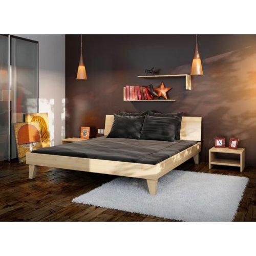 Спальня Летта-3