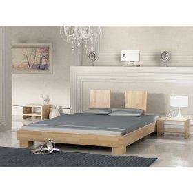 Спальня Летта-4