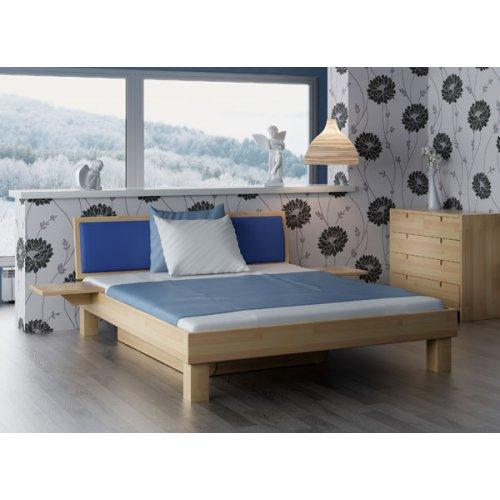 Спальня Летта-5
