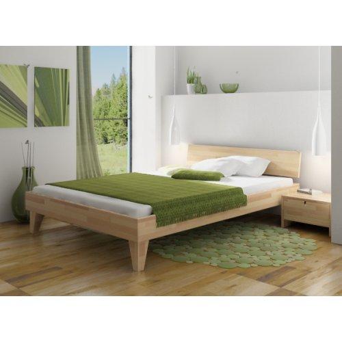 Спальня Летта-7