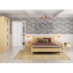 Спальня Мелодия-1