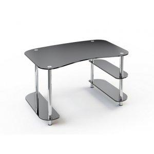 Компьютерный стол Триест