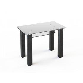 Обеденный стол Пьемонт-15