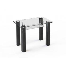 Обеденный стол Пьемонт-4