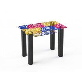 Обеденный стол Пьемонт-11