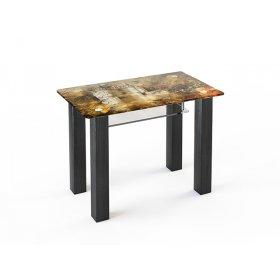 Обеденный стол Пьемонт-13