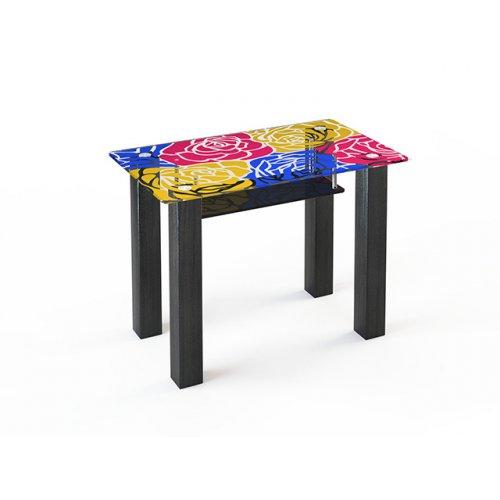 Обеденный стол Пьемонт-9