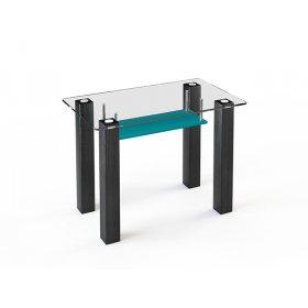 Обеденный стол Пьемонт-3