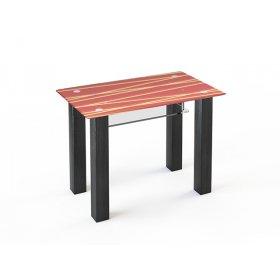 Обеденный стол Пьемонт-7