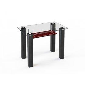 Обеденный стол Пьемонт-5