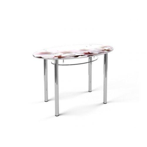 Обеденный стол Сардиния-13
