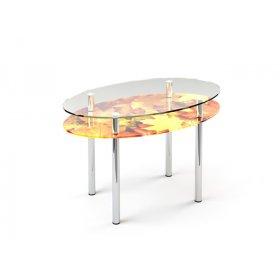 Обеденный стол Эмилия-6
