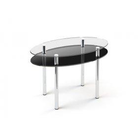 Обеденный стол эмилия