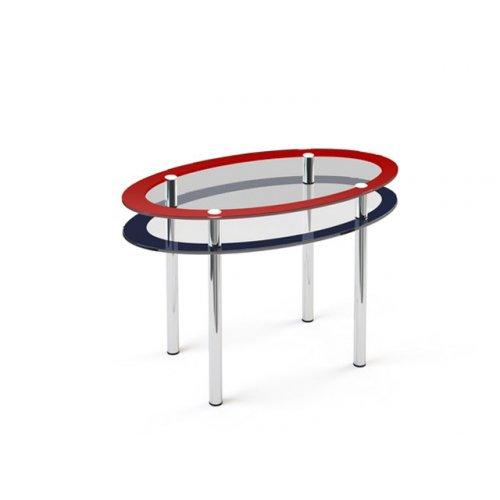 Обеденный стол Эмилия-11