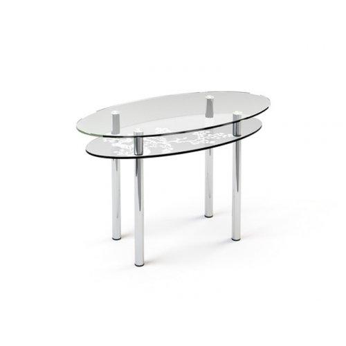 Обеденный стол Сицилия-4