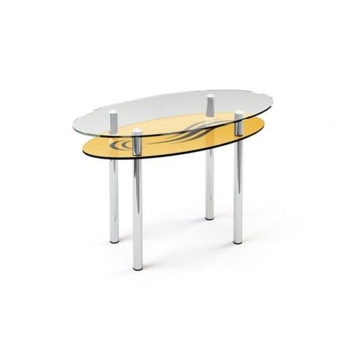 Обеденный стол Сицилия-5