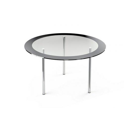 Обеденный стол Джулия-4