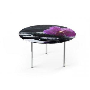 Обеденный стол Джулия-6