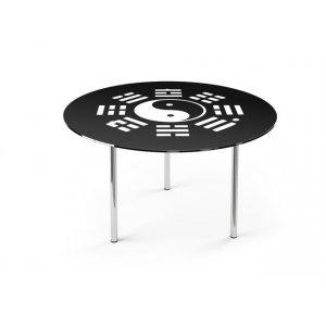 Обеденный стол Джулия-5