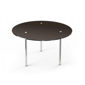 Обеденный стол Джулия-3