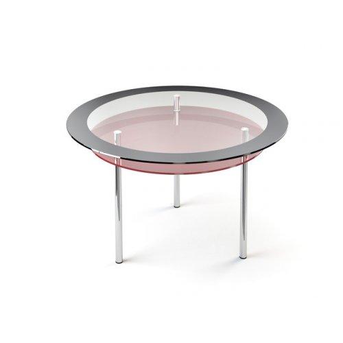 Обеденный стол Ломбардия-9