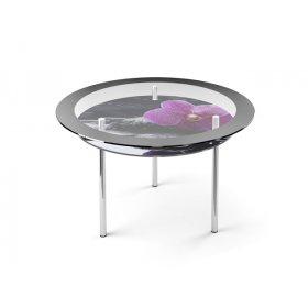 Обеденный стол Ломбардия-12