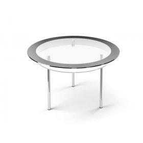 Обеденный стол Ломбардия-7
