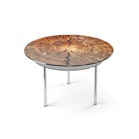 Обеденный стол Ломбардия-13