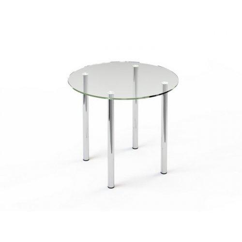 Обеденный стол Умбрия-1