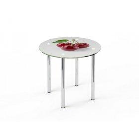 Обеденный стол Умбрия-6