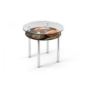 Обеденный стол Апулия-6