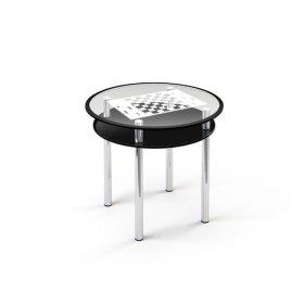Обеденный стол Апулия-9