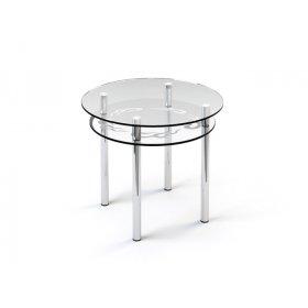 Обеденный стол Апулия-4