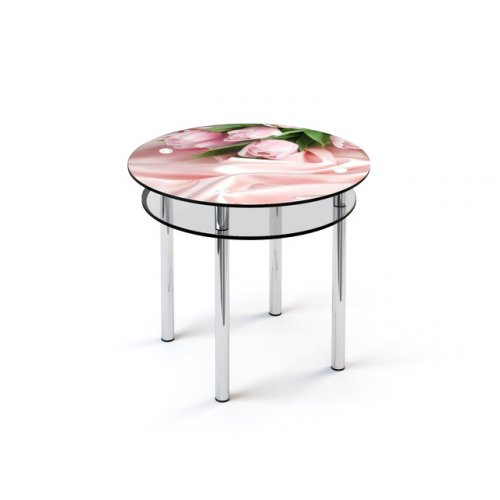 Обеденный стол Апулия-13