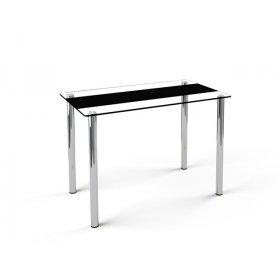 Обеденный стол Калабрия-3