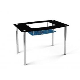 Обеденный стол Лигурия-12