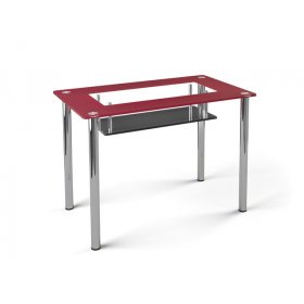Обеденный стол Лацио-9