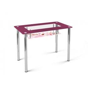 Обеденный стол Лацио-12
