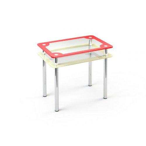Обеденный стол Тоскана-11