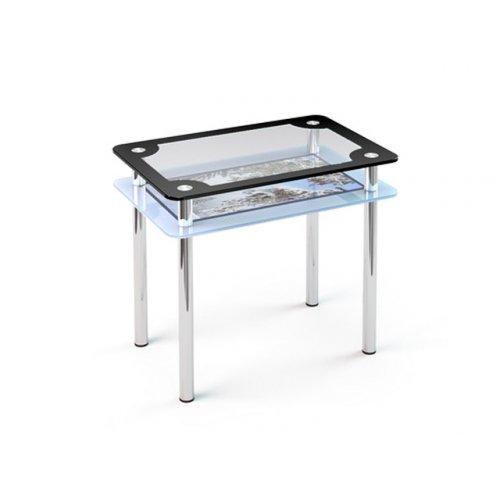 Обеденный стол Тоскана-12